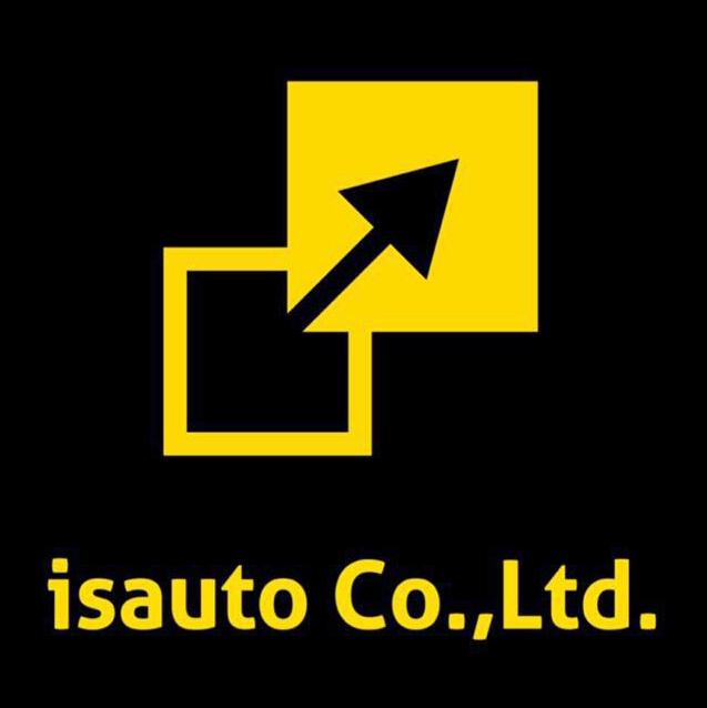 大阪泉州地域の中古車販売・レンタル | アイエスオート